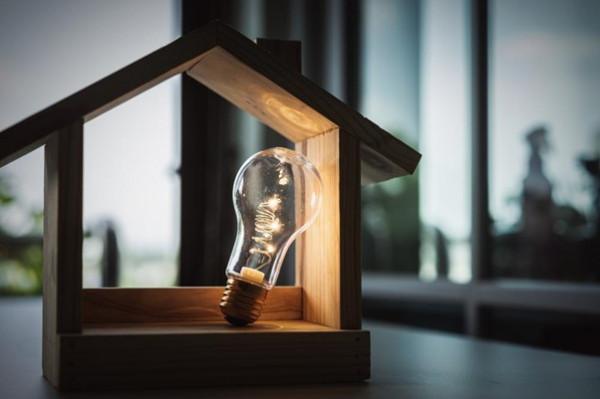 ¿Qué debemos tener en cuenta a la hora de elegir el contrato eléctrico?